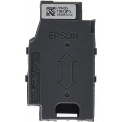 Kit de Mantenimiento Epson C13T295000