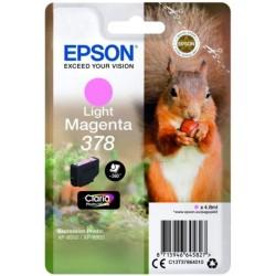 EPSON CARTUCHO TINTA T3786...