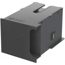 Kit de Mantenimiento Epson C13T04D100