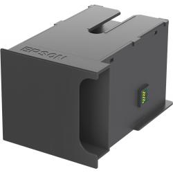 Kit de Mantenimiento Epson C13T671000