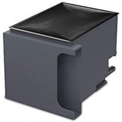 Kit de Mantenimiento Epson C13T671400