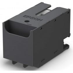 Kit de Mantenimiento Epson C13T671600