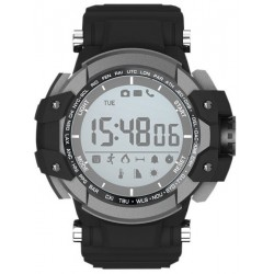 Reloj BILLOW Sport BT4.0...