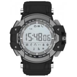 Smartwatch Billow Sport XS15 Negro