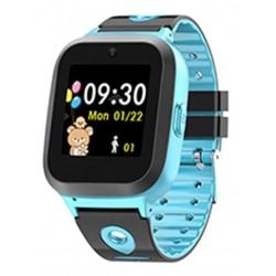 Reloj Innjoo Watch Kids Azul