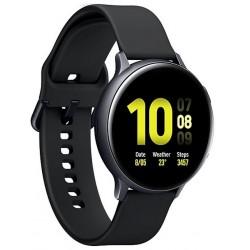 Smartwatch Samsung Galaxy Watch Active2 BT 44mm Aluminium Negro