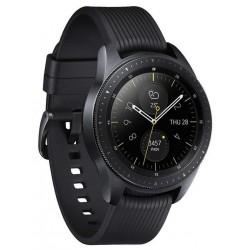 Smartwatch Samsung Galaxy Watch BT 42mm Negro