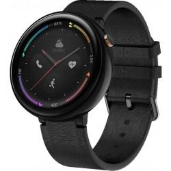 Smartwatch Xiaomi Amazfit Nexo Negro
