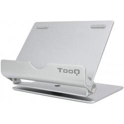 Soporte para Smartphone/Tablet Tooq PH0002-S