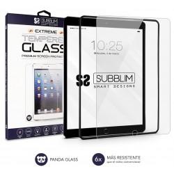 Cristal Templado para iPad Air 2019 Subblim Extreme