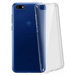 Carcasa para Huawei Honor 7S Transparente