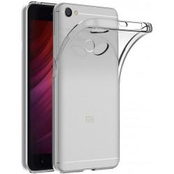 Carcasa para Xiaomi Redmi Note 5A Prime