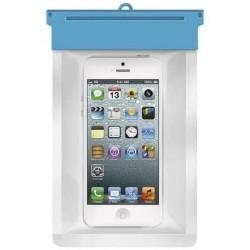 Funda para Smartphone CoolBox Impermeable