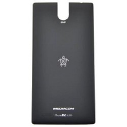 Tapa Trasera para Mediacom Phonepad X550U