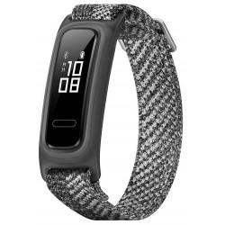 Pulsera Smartband Huawei Band 4e Misty Grey
