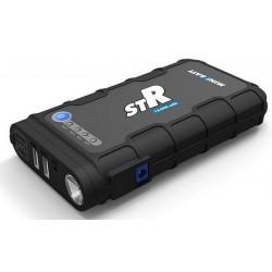Arrancador de Batería Powerbank MiniBatt MB-STR12