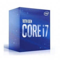 INTEL PROCESADOR CORE I7...