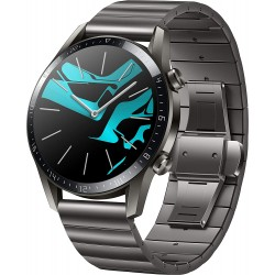 Reloj HUAWEI GT 2 46mm BT...