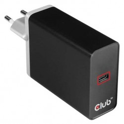 Cargador CLUB3D USB TYPE C...