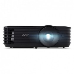 ACER PROYECTOR ESSENTIAL...