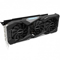 GIGABYTE AMD RX5600XT 6Gb...