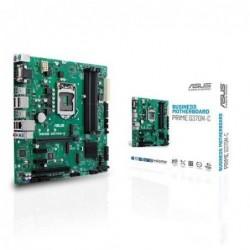 ASUS PRIME Q370M-C:(1151)...