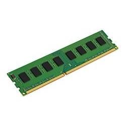 Modulo DDR3 1333MHz 8Gb...