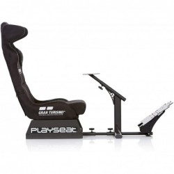 Asiento Gaming PLAYSEAT...