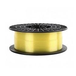 Filamento COLIDO 3D-Gold...