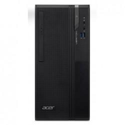 ACER Veriton S2730G i5-9400...