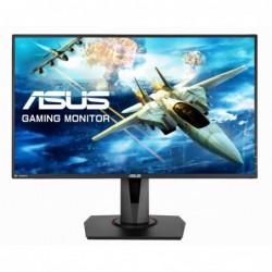 """Monitor ASUS VG278Q 27"""" LCD..."""