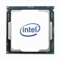 Intel Core i7-10700 2.90GHz...