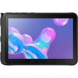 Samsung Galaxy Tab Active...