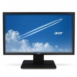 Monitor ACER V246HQL...