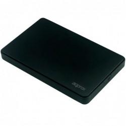 """Caja APPROX HDD Sata2.5""""..."""