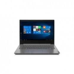 LENOVO  i5-1035 8Gb 512SSD...