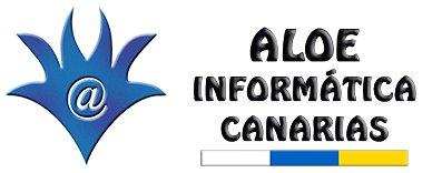 Aloe Informatica