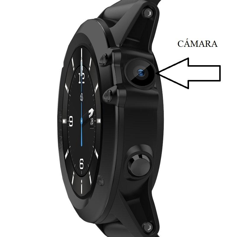 leotec adventure swim smartwatch  Dior Sauvage Eau de Toilette a € 42,02 | Miglior prezzo su idealo ...