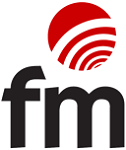 Grupo FM