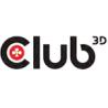 CLUB-3D