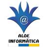 Aloe Informática