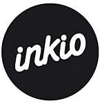 Inkio